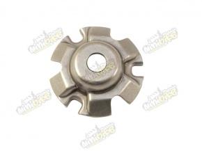Prítlačný tanier variátora pre SMC Jumbo 300 25723-JOW-00