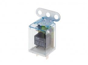 Prerušovač smeroviek 3kontakt pre štandartné a LED smerovky