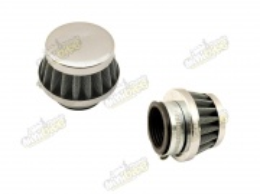 Vzduchový filter 38mm pre ATV 110/125ccm