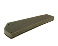 Filter vzduchový molytan pre GY6 50ccm 4T 139QMB/QMA