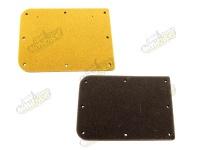 Vzduchový filter - vložka SMC Jumbo 301/302 13451-RAM-00