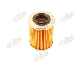 Olejový filter CF MOTO pre Gladiator X8, X550,UTV 830