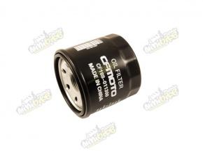 Olejový filter CF MOTO pre Gladiator RX510/A, RX530/A, X5/A, X6