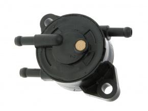 Palivové čerpadlo podtlakové pre Piaggio, Vespa 125, 200