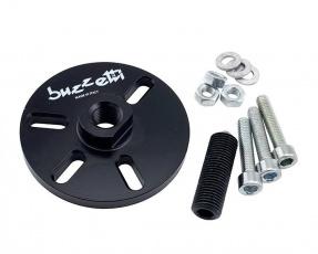Sťahovák magnetu univerzálny aj pre motory Minarelli Morini Suzuki