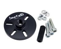 Sťahovák rotoru univerzál Minarelli/Morini/Suzuki