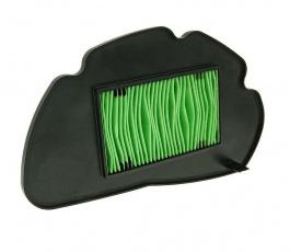 Vzduchový filter RMS pre Honda PCX125/150 10-12