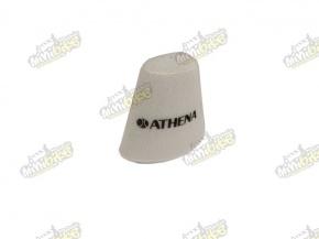 Vzduchový filter pre Yamaha Raptor660 YFM660 penový