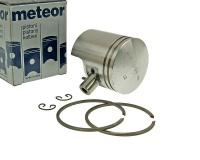 Piest  KIT Meteor 50 cc 41mm 10mm čap - Hyosung SF50/Morini AC