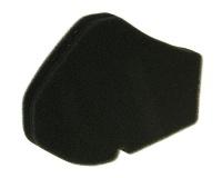 Filter vzduchový pre Suzuki Burgman 125, 200 (02-)