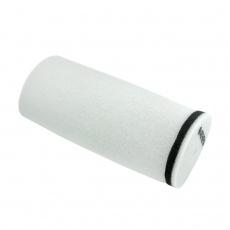 Vzduchový filter pre Yamaha YFM 350 RAPTOR 05-13, YFM600