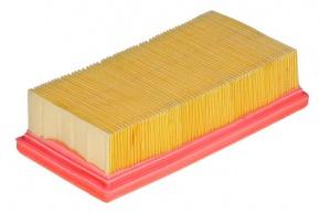 Vzduchový filter RMS pre Gilera Nexus 500, Piaggio X9