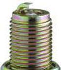 Zapaľovacia sviečka NGK B9EGV-6N 5827