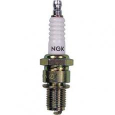 Zapaľovacia sviečka NGK B9ES