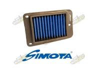 Vzduchový filter Simota pre SYM JET 125cc