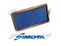 Vzduchový filter Simota pre SYM Maxsym 400i