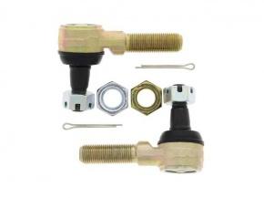 Čapy riadenia AllBalls zosilnené pre Suzuki LTZ, Yamaha Raptor, Grizzly