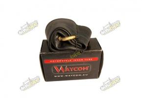 Duša Waycom 2.50/2.75-10 JS87C