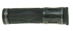Rukoväte Progrip PG939 ATV/JET čierne s hlinikovým okrajom 120mm