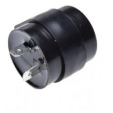 Prerušovač LED smeroviek 2kontakt elektronický