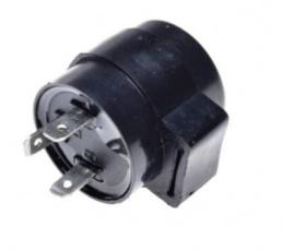 Prerušovač smeroviek LED 3kontakt