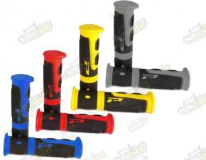 Rukoväte pre štvorkolky a vodné/snežné skútre Progrip PG964 120mm