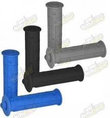 Rukoväte pre štvorkolky a vodné/snežné skútre PG726 125mm rôzne farby