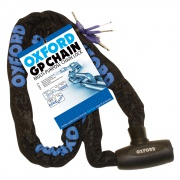 ZÁMOK OXFORD GP CHAIN 1,5M OF178