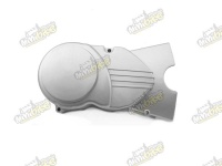 Kryt zapaľovania, reťaze motora na Pitbike 110-125
