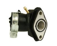 Príruba karburátora GY6 50/80cc 139QMA/QMB