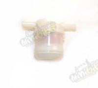 Filter paliva 8mm