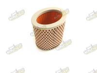 Vzduchový filter pre SYM Wolf250 SB250i