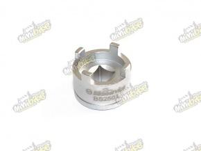 Nástroj na povolenie spojkovej matice 24mm