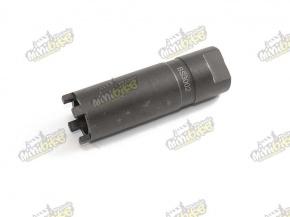 Nástroj na povolenie spojkovej matice 17,5mm