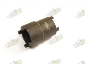 Nástroj na povolenie spojkovej matice 26,5mm a 30mm