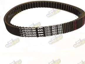Remeň variátora Kymco MXU400 MXU450 23100-PWB1-900