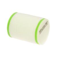 Vzduchový filter pre LTZ400 LTA500 LTF500 KFX400 Hiflofiltro HFF3022