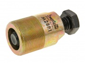 Sťahovák magnetu M28x1 vonkajší závit Buzzetti