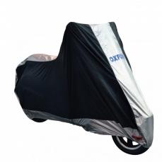 Plachta pre motocykle a skútre bez kufra Aquatex Outdoor