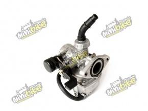 Karburátor na ATV 50-125 ccm PZ19 Verzia 2