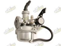 Karburátor na ATV 50-125 ccm PZ19