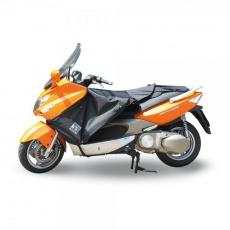 Chránič nôh na Kymco Xciting 250/300/500 / Kymco Xciting R 250/300/500 do roku 2012 Tucano Urbano Termoscud® R046