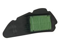 Vzduchový filter Honda SH125 SH150 od 2012