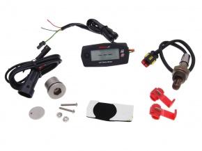 Lambda sonda Mini Style Koso pre štvortaktné motory