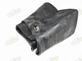 Duša 20x10-10 ventil TR6