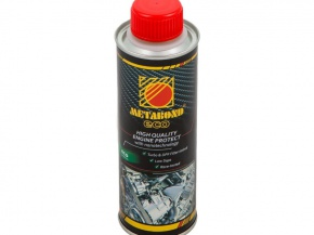 Metabond ECO 250ml Engine Protect