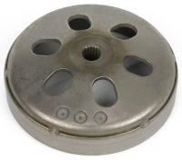 Spojkový zvon bubon SMC Jumbo 300cc 301/302 25611-JOW-00