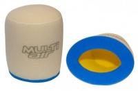 Vzduchový filter YAMAHA YFZ 450 R/RSE/X 04-18 HFF4022