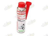 Motul Fuel System Clean 300ml