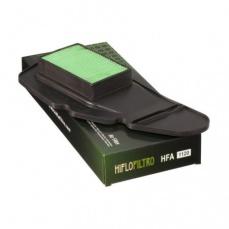 Vzduchový filter pre Honda PCX 125, 150 2012- HifloFiltro